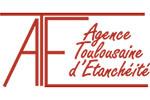 A.T.E (AGENCE TOULOUSAINE D'ETANCHÉITÉ)