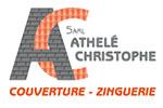 ATHELE CHRISTOPHE