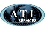 Logo client Ati Services