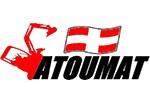 Logo client Atoumat