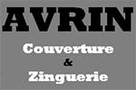 COUVERTURE ZINGUERIE AVRIN