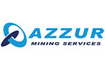 AZZUR MINING SERVICES