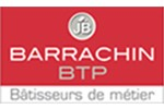 BARRACHIN BTP