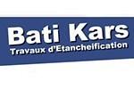 Offre d'emploi Conducteur de travaux � Charg� d�affaires en ETANCHEITE - COUVERTURE H/F