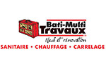 BATI-MULTI TRAVAUX