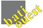 Logo client Bati Ouest