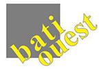BATI OUEST