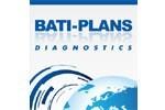 BATI-PLANS