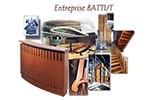 Logo client Entreprise Battut