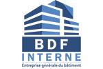 BDF INTERNE