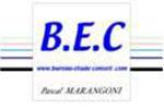 B.E.C. PASCAL MARANGONI