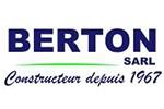 SARL BERTON