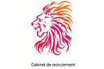 CABINET DE RECRUTEMENT