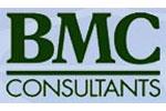 BMC Consultants, Expert RH sur PMEBTP