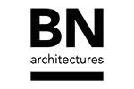 BN ARCHITECTURES