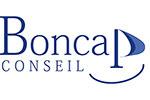BON CAP CONSEIL