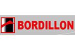 CLAUDE BORDILLON SARL