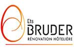 ETS BRUDER