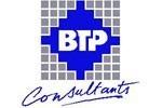 BTP Consultants, Expert RH sur PMEBTP