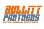 BULLITT PARTNERS , Expert RH sur PMEBTP