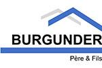 Client Burgunder Pere Et Fils