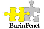 Client Burin Penet
