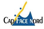 CAP FACE NORD