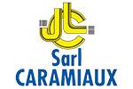 CARAMIAUX