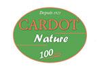 CARDOT NATURE