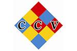 Logo client Sarl Ccv