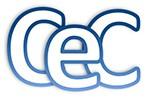 Logo client Chauffage Energie Conseil
