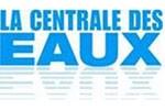 Logo client La Centrale Des Eaux