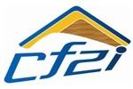 Logo client Cf2i