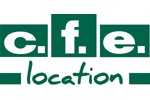 Logo client Cfe Location