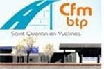 Client Cfmbtp