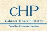 CABINET HENRI PHILIPPE, Expert RH sur PMEBTP