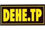 Client DEHE TP