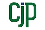 Client Cjp