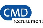 CMD RECRUTEMENT, Expert RH sur PMEBTP