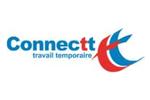 CONNECTT, Expert RH sur PMEBTP