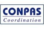 CONPAS COORDINATION
