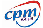CPM MARQUES