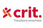 Client Crit