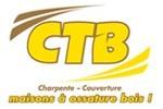 Logo client Charpentes Et Traditions Bois