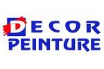 Logo client Decor Peinture
