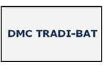 DMC TRADI-BAT