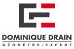 DOMINIQUE DRAIN GEOMETRE EXPERT