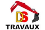 DS TRAVAUX SARL