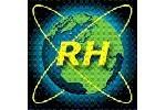 E CONSULTING RH, Expert RH sur PMEBTP