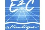 Recruteur bâtiment E2c Atlantique